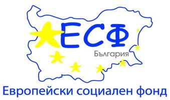 лого-есф